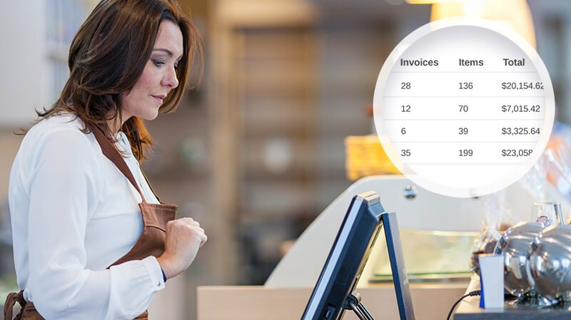 e-invoicing-will-dramatically-reduce-employee-theft-from-your-restaurant-and-bar-image