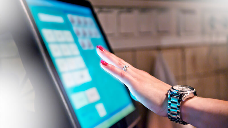 give-your-point-of-sale-system- the-upgrade-your-customers-are-looking-for – with-no-cost-to-you-image