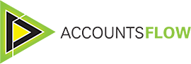 AccountsFlow-logo