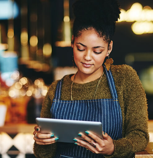 restaurant-inventory-management-software-save-time-supplier-invoices-pos-inventory-system-image