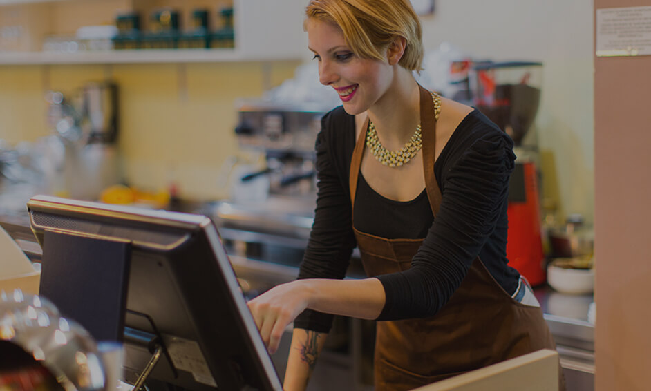 restaurants-pos-invoice-automation--pos-banner-image