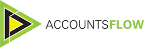 AccountsFlow-logo.png